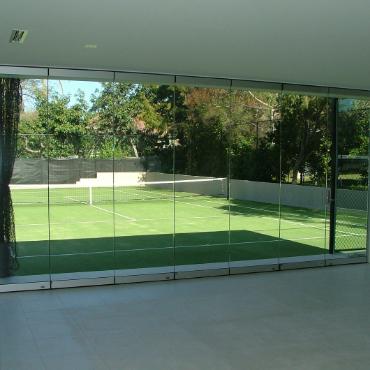 glassroom4