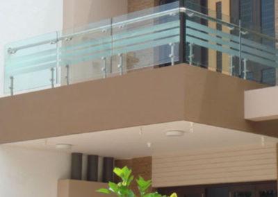 handrail01