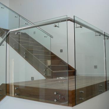 handrails4