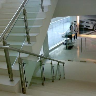 handrails5