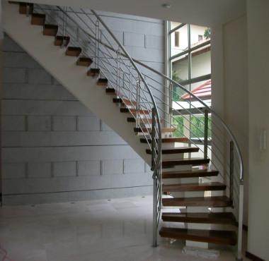 handrails7