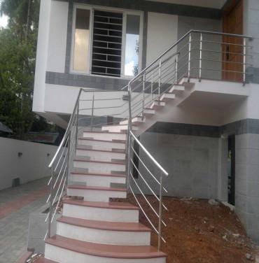 handrails8