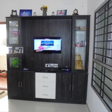 livingroom07