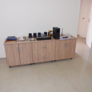 livingroom09