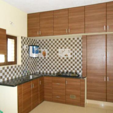 modular-kitchen-img2