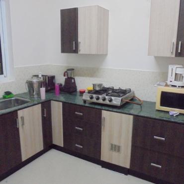 modular-kitchen-img4