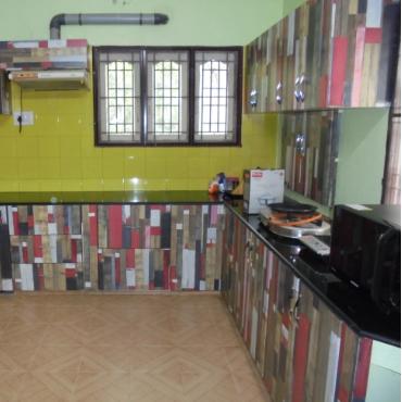 modular-kitchen-img5