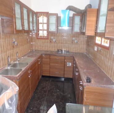 modular-kitchen-img6