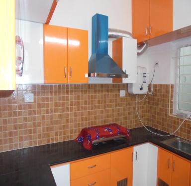 modular-kitchen-img7