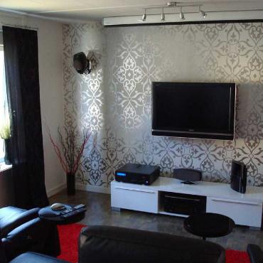 wallpaper011